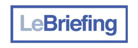 Le Briefing 2020 : chaque semaine des idées d'OP antenne qui génèrent du chiffre d'affaires