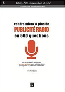 livre_500_QUEST6IONS_PUB_RADIO