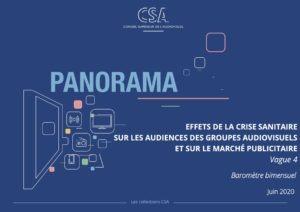 Panorama_CSA_marchepub_juin_2020