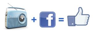 La-commercialisation-radio-plus-Facebook