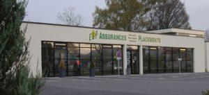 Agence-EGP-Assurances