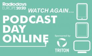 PodcastDay_replay