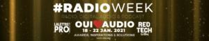 RadioWeek2021