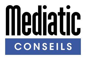 Logo_Mediatic